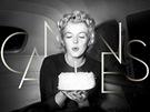 Letošní ikonou mezinárodního filmového festivalu v Cannes bude herečka Marilyn