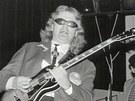 Visac� z�mek (1982-83)