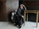Polská režisérka Agnieszka Hollandová v Praze pro HBO natočí trojdílný