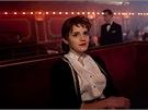 Emma Watsonová si ve filmu o Marilyn zahrála jen malou roli.