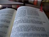 V�eobecný zákoník ob�anský platil na na�em území od roku 1811 a� do roku 1950