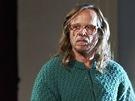 Karel Roden ve filmu Čtyři slunce