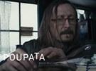 Trailer k filmu Poupata