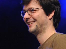 Dvě žánrové ceny Anděl 2011 2. března na slavnostním vyhlášení v pražské