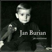 Jan Burian: Jak zest�rnout (obal)
