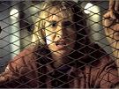 Laura Dernová ve filmu Jurský park