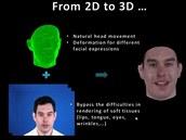 Osobní virtuální překladatel od Microsoftu zvládne vedle překladu i simulovat