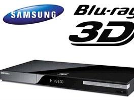 Technologie Blu-ray se zat�m  masov� p��li� neujala. 3D je v dom�cnostech ji� prakticky mrtv�. Uvid�me, co p�inese nadch�zej�c� 4K specifikace pro Blu-ray disky.