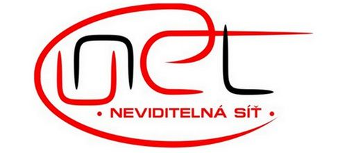 Logo Unet