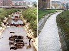 P�ed dvaceti lety za�alo obl�h�n� bosensk�ho Sarajeva srbsk�mi jednotkami. Na...