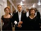 Z filmu Titanic
