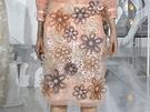 Louis Vuitton kolekce jaro - léto 2012
