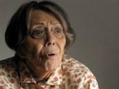 Ji�ina Jir�skov� ve filmu Vr�sky z l�sky