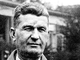 Tomáš Baťa vybudoval světoznámou firmu a pozvedl celý Zlín.