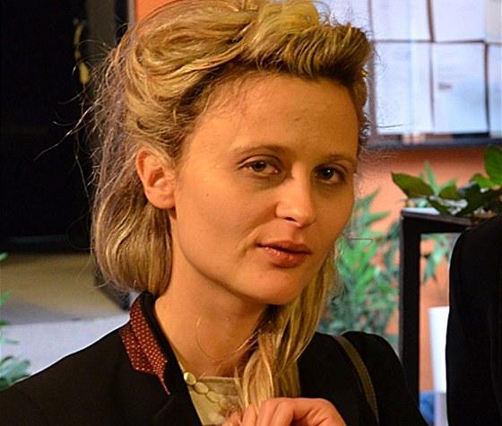 Nina Mitrović