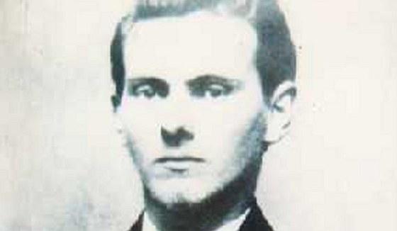 Nejaktivnější byl gang sourozenců Jamesových v letech 1866 až 1876. Pak se