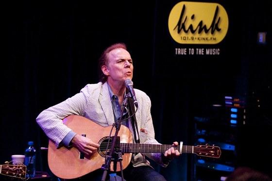 John Hiatt