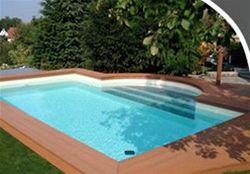 bazén 01