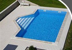 bazén 02