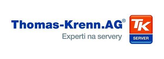 logo Thomas-Krenn.AG