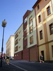 Boleslav