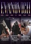 Evanovich