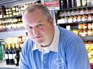 """""""Výrobci kvůli neúnosnému tlaku supermarketů na cenu  používají tolik chemie a"""