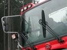 Du�an Vl�ek ze Svobody nad �pou volant sn�n� rolby v letn� sezon� vym�n� za