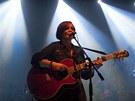 Tich� dohoda - koncert k 25. v�ro�� zalo�en�, Praha, KC Vltavsk�, 8. 12. 2011