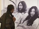 V�stava uk�e nejen historii Beatles a osudy jejich �len�, ale i tehdej�� d�n�