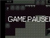 Pause_06