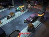 XCOM: Enemy Unknown (2012)