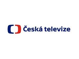 Nové logo České televize. Nový vizuální styl ČT je výsledkem společné práce