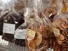 Tuzemské sušené ovoce bez zbytečné chemie (Sklizeno)