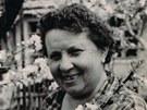Jevfrosinija Antonovna Kersnovskaja