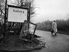 Jiří Hanke: Kladno (1988)
