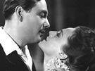 S Janem Pivcem v filmu Muži nestárnou z roku 1942.