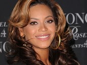 Beyonc� - Best Thing I Never Had