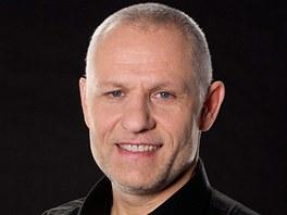 Peter Draisaitl