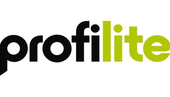 logo Profilite