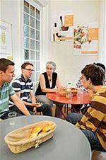 Proč absolvovat studium cizího jazyka?1
