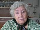 Helena Vovsov� dnes