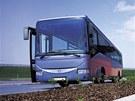 Obl�ben�m modelem ze sou�asn� nab�dky autobus� z Vysok�ho M�ta je mezim�stsk�