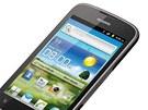 Huawei Asvend G300