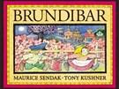 Maurice Sendak: Brundibar