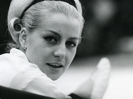 Z filmu Věra 68