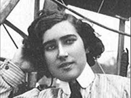 Princezna Eugenie Šachovskaja