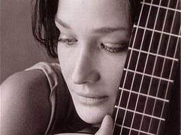 Carla Bruniová