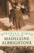 Madeleine Albrightová: Pražská zima
