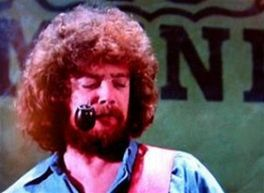 "Blues Brother Donald ""Duck"" Dunn"